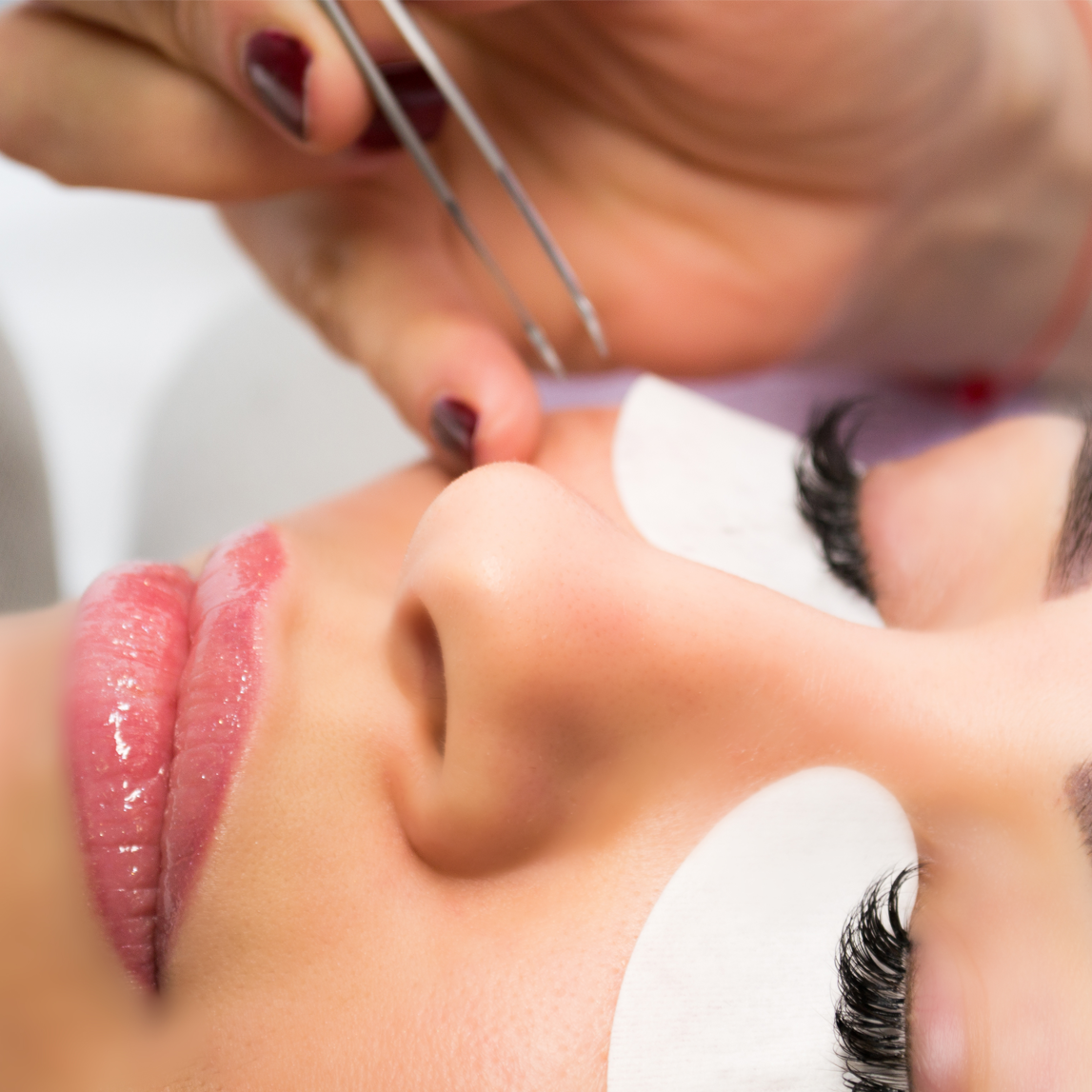 Which Lash Course is best for me?